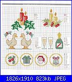Delizia punto croce 10 - Tempo di Natale*-img605-jpg