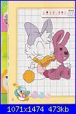 Disney a punto croce - Speciale baby 2009 *-pagina-8-jpg