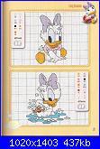Disney a punto croce - Speciale baby 2009 *-pagina-9-jpg