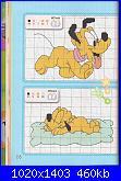 Disney a punto croce - Speciale baby 2009 *-pagina-14-jpg