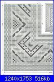 Zweigart 907 *-907-4-jpg