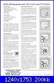 Zweigart 912-915 *-912-4-jpg