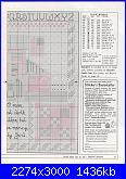 Cross Country Stitching - Aprile 1992 *-pag-2-jpg