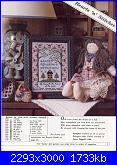 Cross Country Stitching - Aprile 1992 *-pag-4-jpg