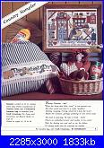 Cross Country Stitching - Aprile 1992 *-pag-5-jpg
