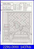 Cross Country Stitching - Aprile 1992 *-pag-7-jpg