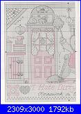 Cross Country Stitching - Aprile 1992 *-pag-8-jpg