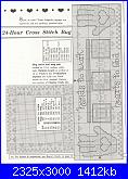 Cross Country Stitching - Aprile 1992 *-pag-10-jpg