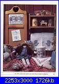 Cross Country Stitching - Aprile 1992 *-pag-11-jpg
