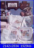 Cross Country Stitching - Aprile 1992 *-pag-13-jpg