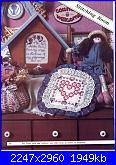 Cross Country Stitching - Aprile 1992 *-pag-14-jpg