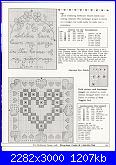Cross Country Stitching - Aprile 1992 *-pag-15-jpg