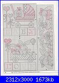 Cross Country Stitching - Aprile 1992 *-pag-16-jpg