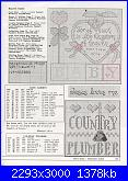 Cross Country Stitching - Aprile 1992 *-pag-17-jpg