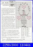 Cross Country Stitching - Aprile 1992 *-pag-18-jpg