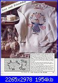 Cross Country Stitching - Aprile 1992 *-pag-19-jpg