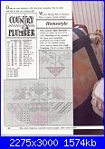 Cross Country Stitching - Aprile 1992 *-pag-20-jpg