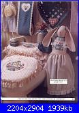 Cross Country Stitching - Aprile 1992 *-pag-21-jpg
