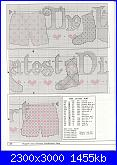 Cross Country Stitching - Aprile 1992 *-pag-23-jpg