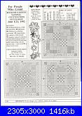 Cross Country Stitching - Aprile 1992 *-pag-25-jpg
