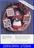 Cross Country Stitching - Aprile 1992 *-pag-26-jpg