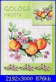 Cose per Creare n. 4 - Fiori e Frutta *-pag-9-jpg