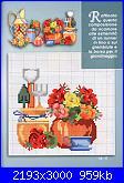Cose per Creare n. 4 - Fiori e Frutta *-pag-17-jpg