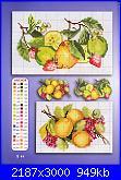 Cose per Creare n. 4 - Fiori e Frutta *-pag-18-jpg
