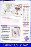 estratto cross stitcher july 2008-issue-201-42-jpg