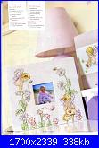 estratto cross stitcher july 2008-issue-201-40-jpg