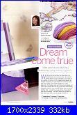 estratto cross stitcher july 2008-issue-201-41-jpg