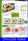 estratto cross stitcher july 2008-issue-201-31-jpg