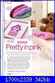 estratto cross stitcher july 2008-issue-201-22-jpg