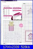 estratto cross stitcher july 2008-issue-201-24-jpg