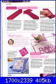 estratto cross stitcher july 2008-issue-201-26-jpg