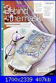 estratto cross stitcher july 2008-issue-201-27-jpg