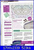 estratto cross stitcher july 2008-issue-201-28-jpg