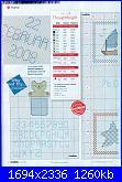 estratto cross stitcher july 2008-scan-080510-0032-jpg