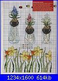 Rakam - Speciale fiori *-speciale-003-jpg