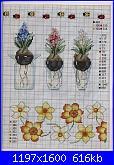 Rakam - Speciale fiori *-speciale-004-jpg