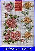 Rakam - Speciale fiori *-speciale-019-jpg