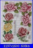 Rakam - Speciale fiori *-speciale-021-jpg