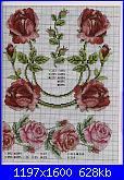Rakam - Speciale fiori *-speciale-020-jpg