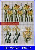 Rakam - Speciale fiori *-speciale-031-jpg