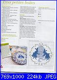 Création Point de Croix N°1 - mar-apr 2010 *-174336-0a6aa-29454361-jpg