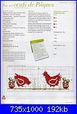 Création Point de Croix N°1 - mar-apr 2010 *-174336-0bfb9-29454373-jpg