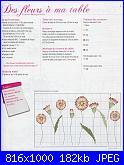 Création Point de Croix N°1 - mar-apr 2010 *-174336-1f766-29454618-jpg