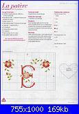 Création Point de Croix N°1 - mar-apr 2010 *-174336-6df28-29454173-jpg