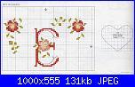 Création Point de Croix N°1 - mar-apr 2010 *-174336-8dda2-29454184-jpg