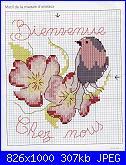 Création Point de Croix N°1 - mar-apr 2010 *-174336-50fa4-29454154-jpg